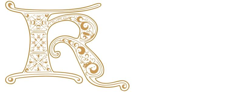 suse kaluza grafikdesign Kerstin Klein signet