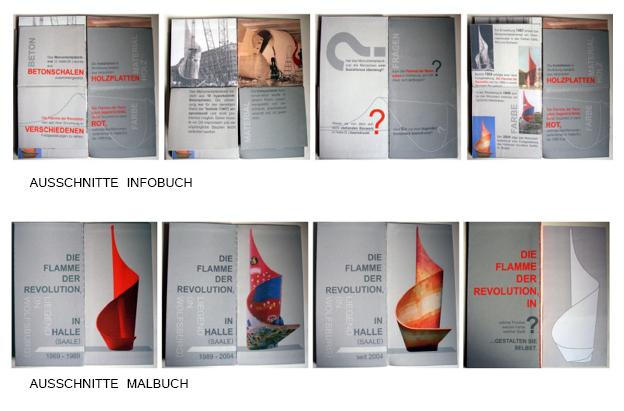 suse kaluza design kunstprojekt Sitzgelegenheiten3