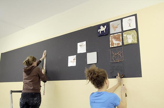 suse kaluza design kunstprojekt griechische fabelwesen17