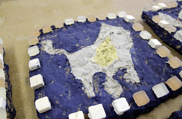 suse kaluza design kunstprojekt griechische fabelwesen8