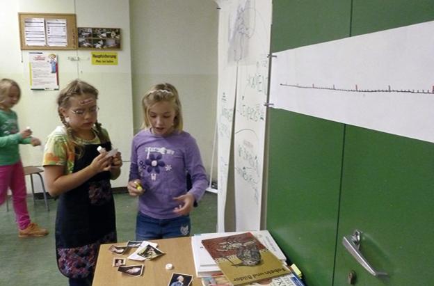suse kaluza design kunstprojekt kein mensch2
