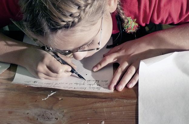 suse kaluza design kunstprojekt kein mensch9