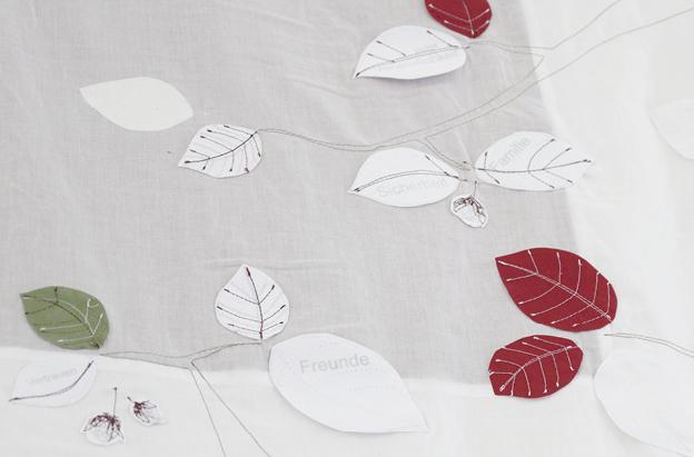 suse kaluza design kunstprojekt leitbilder10