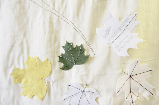 suse kaluza design kunstprojekt leitbilder2