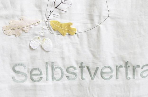suse kaluza design kunstprojekt leitbilder5