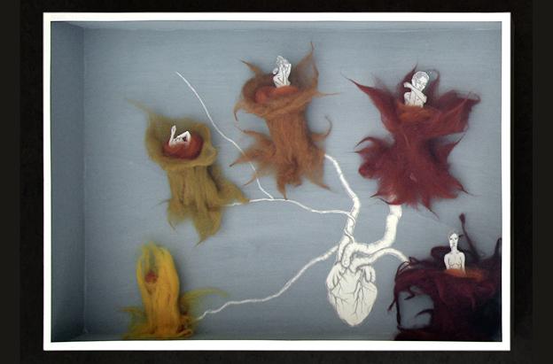suse kaluza design kunstprojekt metamorphose14