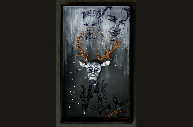 suse kaluza design kunstprojekt metamorphose19