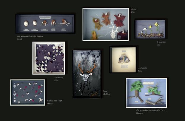 suse kaluza design kunstprojekt metamorphose20