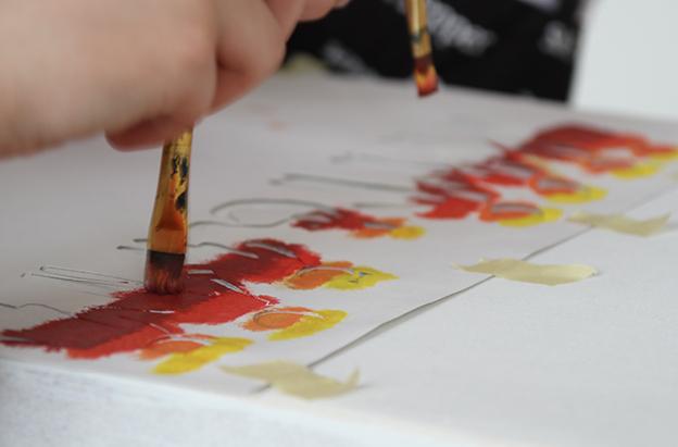suse kaluza design kunstprojekt mut ich5