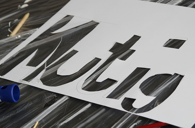 suse kaluza design kunstprojekt mut ich8