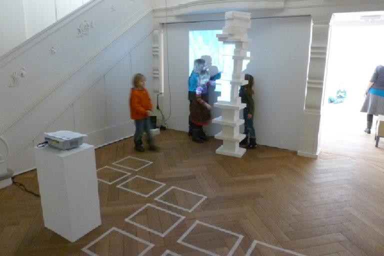 suse kaluza design kunstprojekt schutzräume mikroskope2
