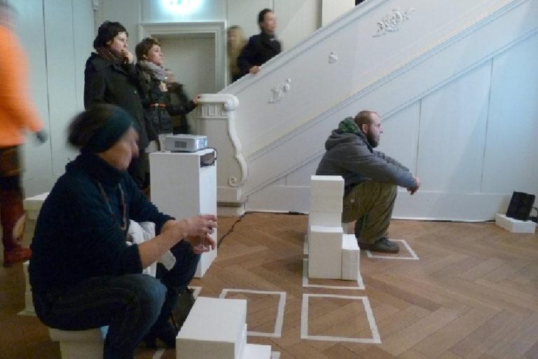 suse kaluza design kunstprojekt schutzräume mikroskope4