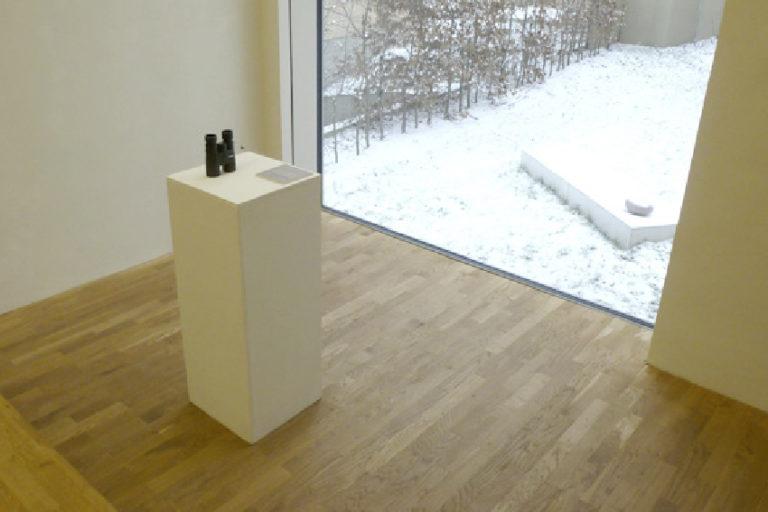 suse kaluza design kunstprojekt schutzräume mikroskope7