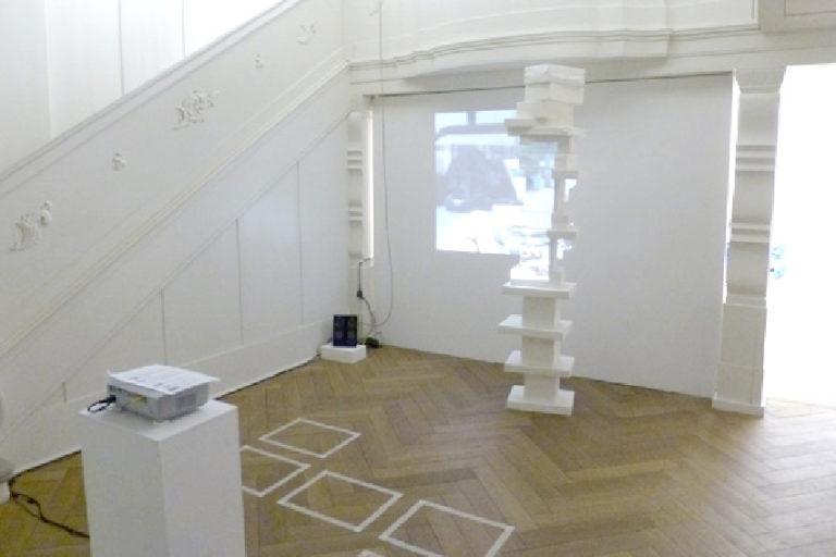 suse kaluza design kunstprojekt schutzräume mikroskope9