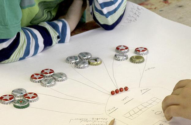 suse kaluza design kunstprojekt wunschbaum3