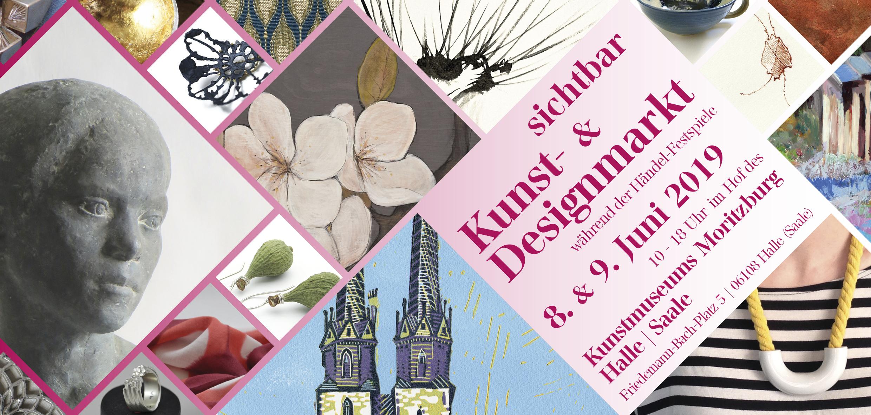 Start suse kaluza design for Gebrauchte kuchen hof saale
